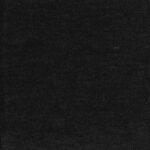 Antracite - Sciarpa Nido d'Ape Uomo