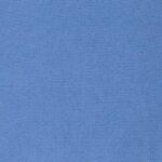 Azzurro - Sciarpa Nido d'Ape Uomo