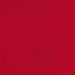 Girocollo Bambino - Rosso