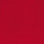 Lupetto - Rosso