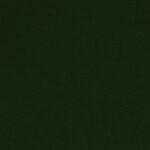 Lupetto - Verde Militare