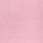 Rosa - Sciarpa Costina