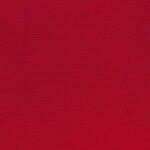 Rosso - Sciarpa Costina
