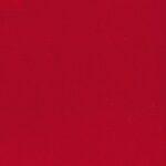 Rosso - Sciarpa Nido d'Ape Uomo