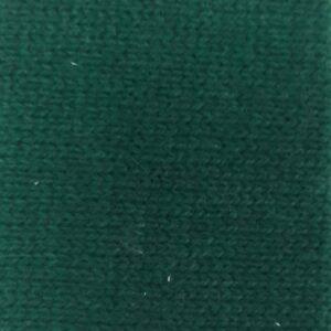 Verde Bottiglia