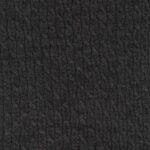 antracite - Sciarpa Treccine