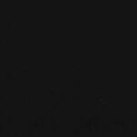 nero - Sciarpa Treccine