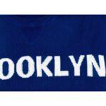 Bluette - BROOKLYN
