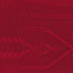 Dolcevita Rosso Rubino