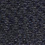 Giacca Spinata Multicolor - Variante Blu