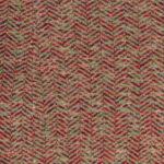 Giacca Spinata Multicolor - Variante Ecrù