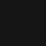 Girocollo Donna con Piccole lavorazione - NERO