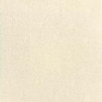 Girocollo Donna con Piccole lavorazione - PANNA