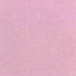 Girocollo Donna con Piccole lavorazione - ROSA