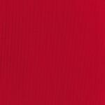 Girocollo - Rosso