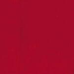 Rosso - Abito Botte