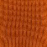 Sciarpa Lana Seta - Arancio
