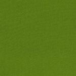 Verde Prato - Abito Botte